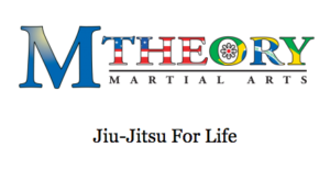 m-theory-martial-arts-jiu-jitsu