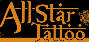 all-star-tattoo-st-louis