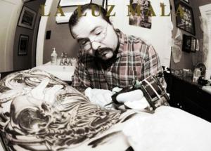 O-Reillys-Tattoo-Parlour