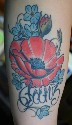 flower-tattoo-minneapolis