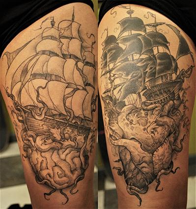 ellei-legs-tattoo