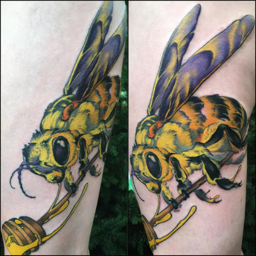bee-tattoo-studio-shop-minneapolis