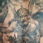 nic-uptown-tattoo
