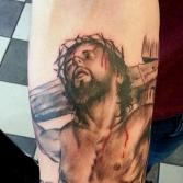 jesus-tattoo-minneapolis