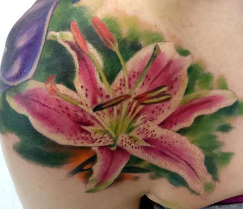 orchid-tattoo-shops-minneapolis