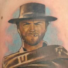 clint-eastwood-tattoo-minneapolis