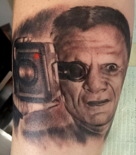 camera-guy-tattoo-twin-cities-best
