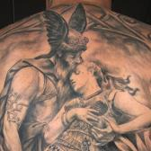 girl-guy-tattoo-minnesota-shops