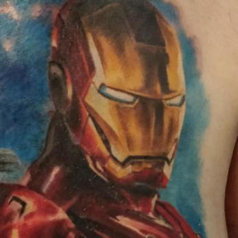 ironman-tattoo-portrait-color